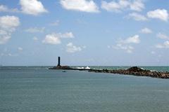 Barra do Potengi