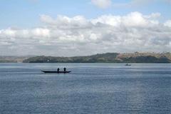 Canos-no-Rio-Paraguaçu