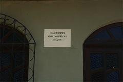 Casas-marcadas