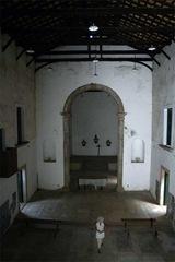 Convento-de-Santo-Antônio