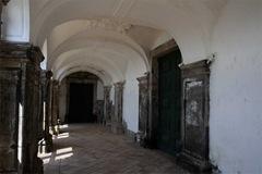 Convento-de-Santo-Antônio--