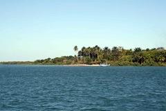 Ilha-do-Cal