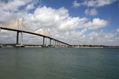 Ponte de Natal