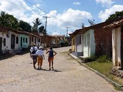 São-Francisco-do-Paraguaçu-