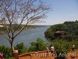 puertoiaguazu (6)