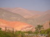 purmamarca (2)