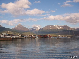ushuaia (34)
