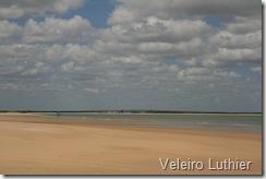 Barra de Galinhos