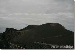 Cratera do Capelinhos