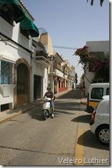 Rua de Chipiuna