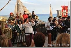 Festival do Colombo - Porto Santo