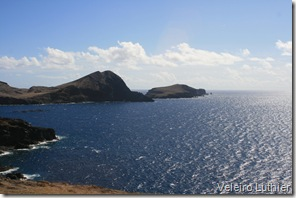Ponta de So Loureno