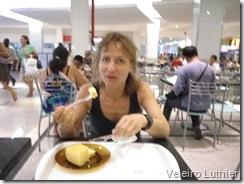 Lelê da Catarina