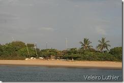 Escola de Vela Oceano